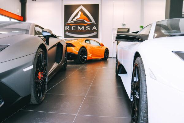 Remsa-3