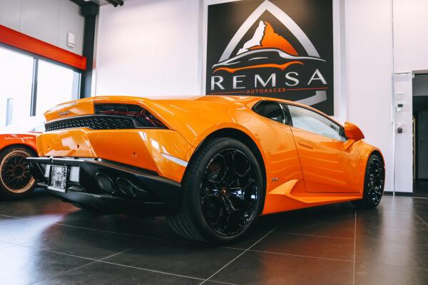 Remsa-14